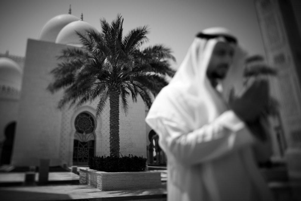 Rosewood Abu Dhabi 0197 bw.jpg