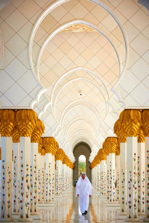 Rosewood Abu Dhabi 0226.jpg