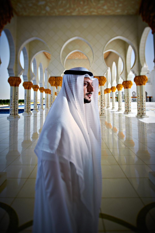 Rosewood Abu Dhabi 0251.jpg
