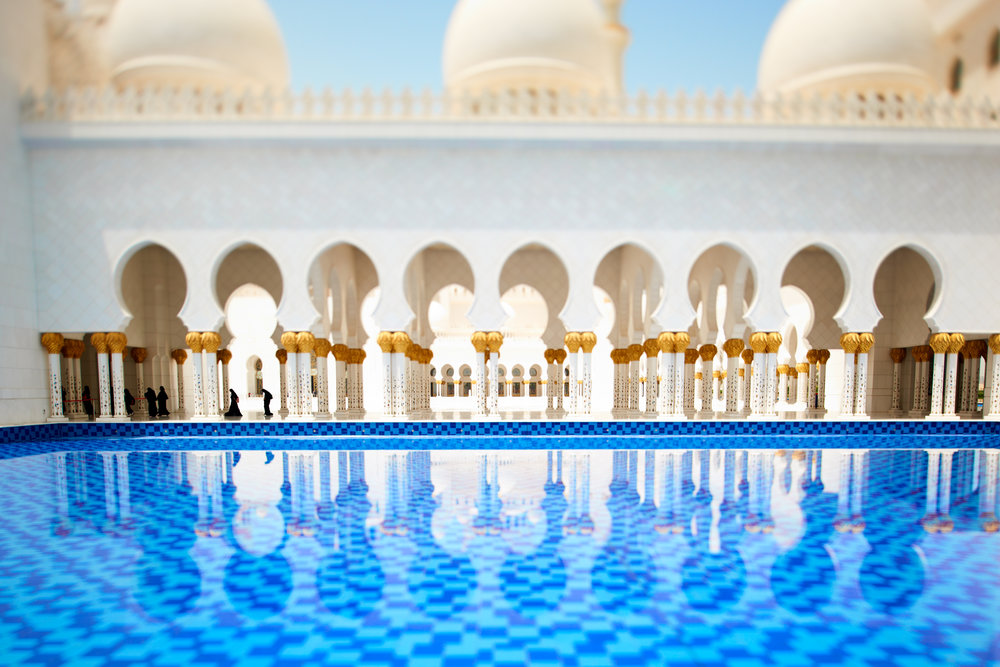 Rosewood Abu Dhabi 0293.jpg