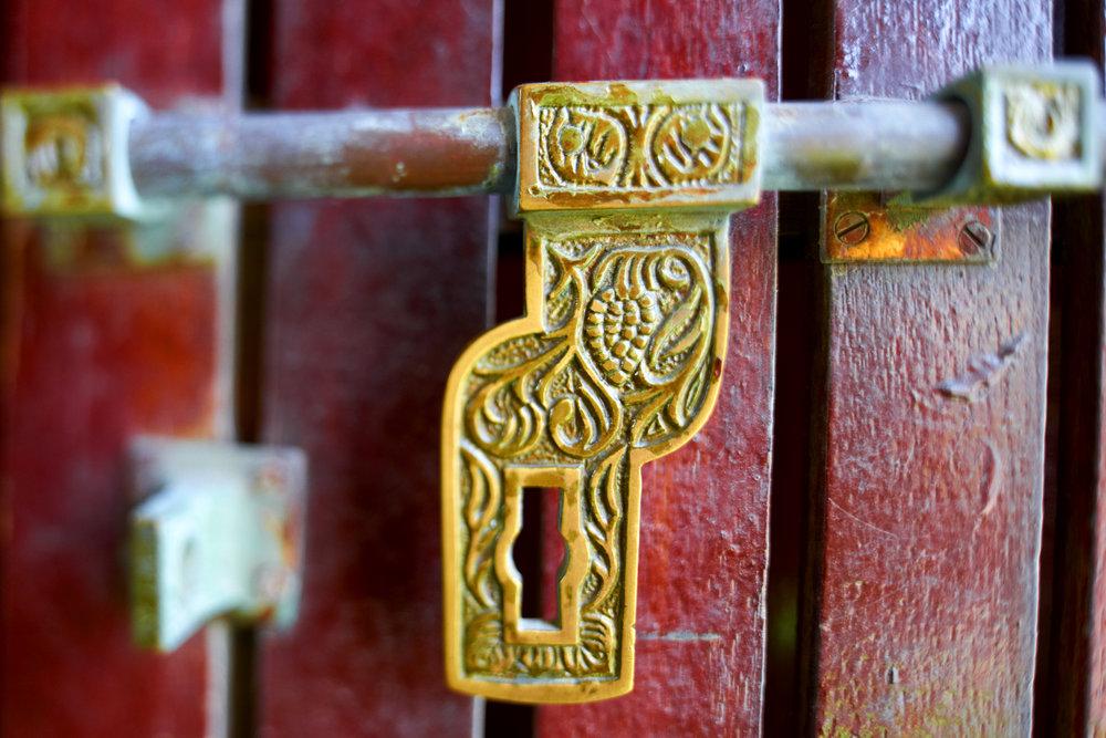 Rosewood Abu Dhabi 0360.jpg