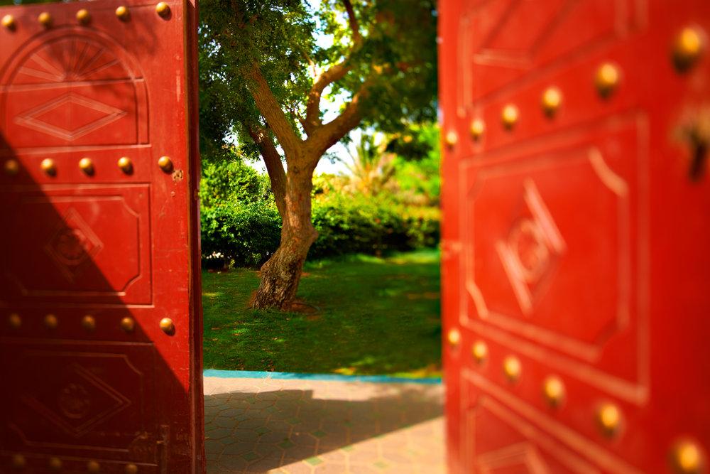 Rosewood Abu Dhabi 0405.jpg