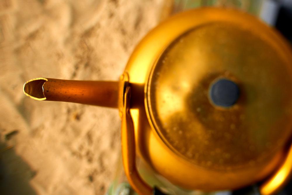 Rosewood Abu Dhabi 0422.jpg