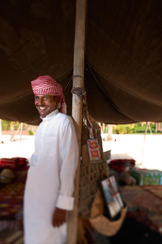 Rosewood Abu Dhabi 0457.jpg