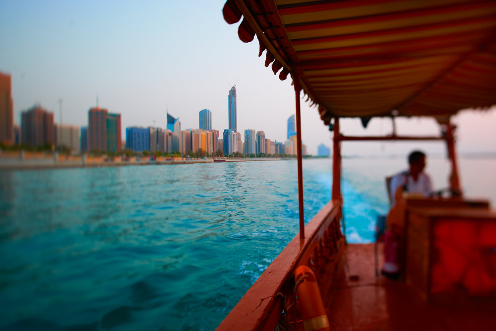 Rosewood Abu Dhabi 0621.jpg