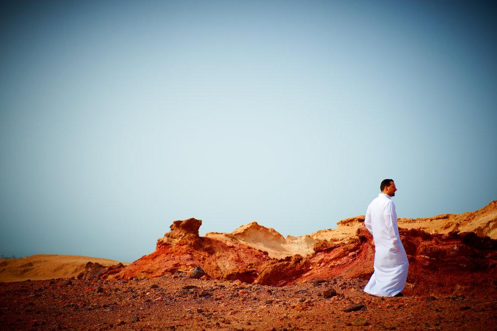 Rosewood Abu Dhabi 0851.jpg