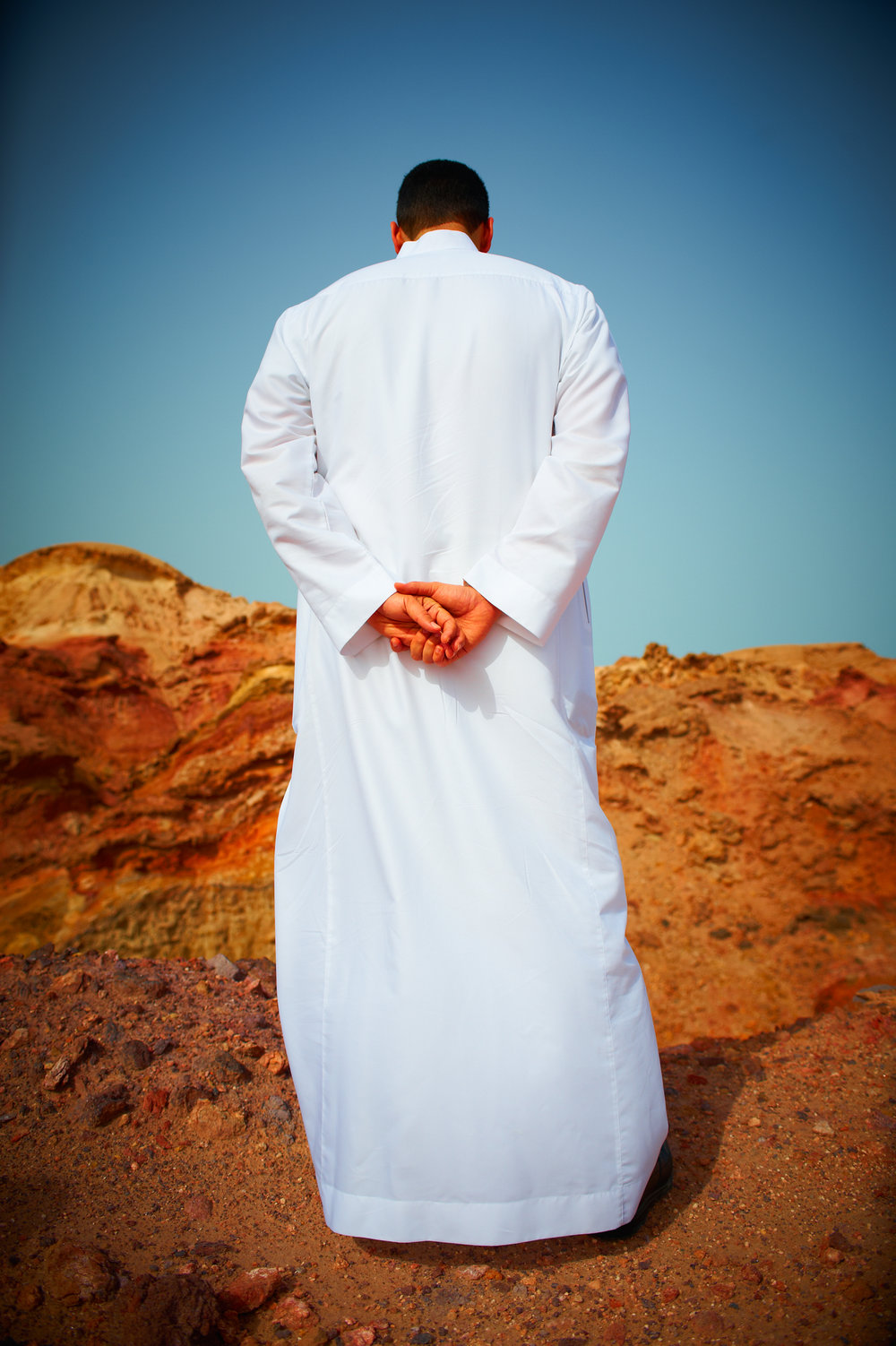 Rosewood Abu Dhabi 0861.jpg