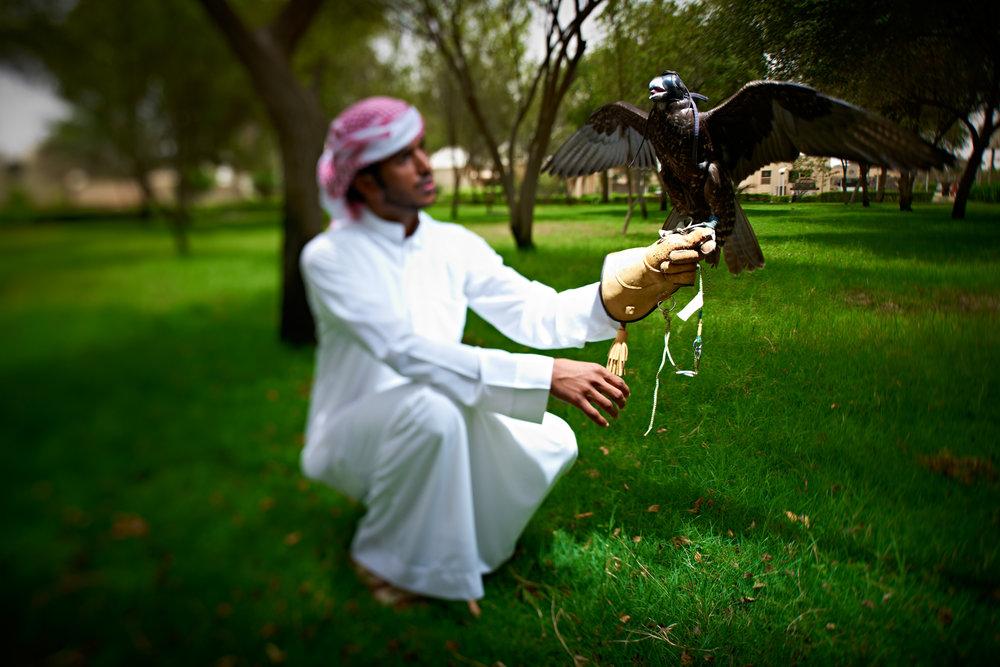 Rosewood Abu Dhabi 0938.jpg