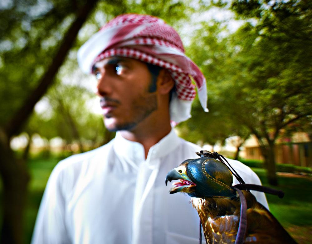 Rosewood Abu Dhabi 0977.jpg