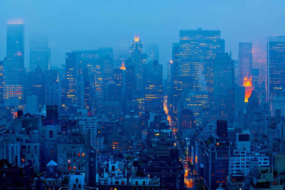 Rosewood NYC 1265.jpg