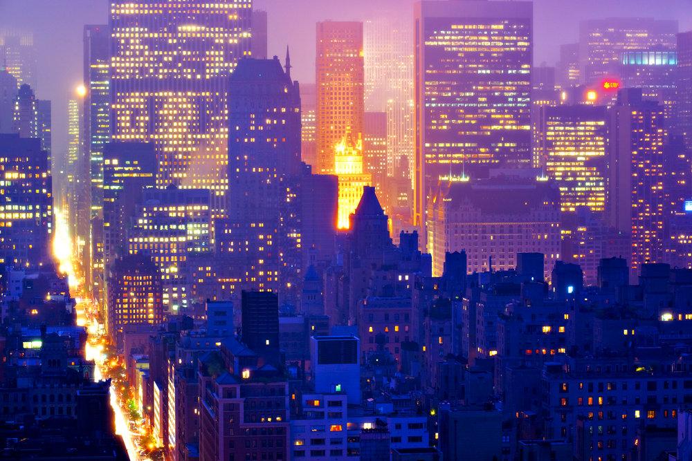Rosewood NYC 1291.jpg