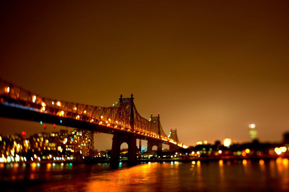 Rosewood NYC 1317.jpg