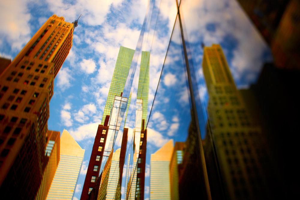 Rosewood NYC 1987.jpg