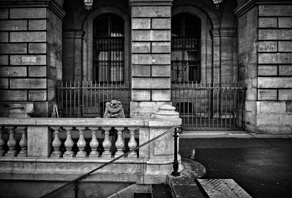 Rosewood Paris 2016 1247.jpg