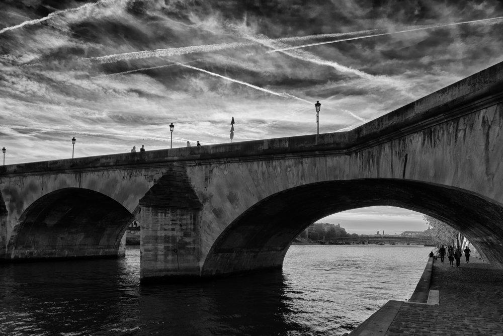 Rosewood Paris 2016 1052.jpg