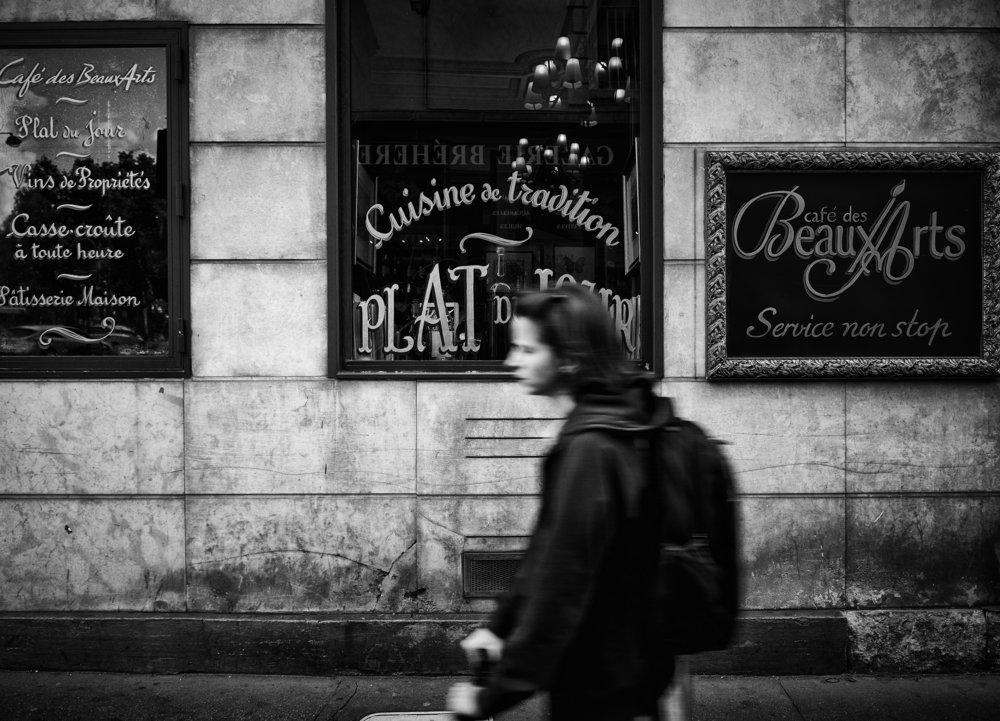 Rosewood Paris 2016 0661.jpg