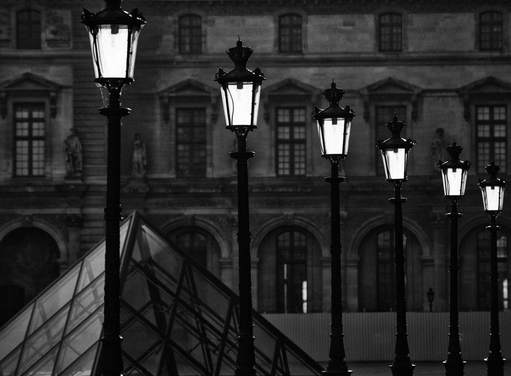 Rosewood Paris 2016 0743.jpg