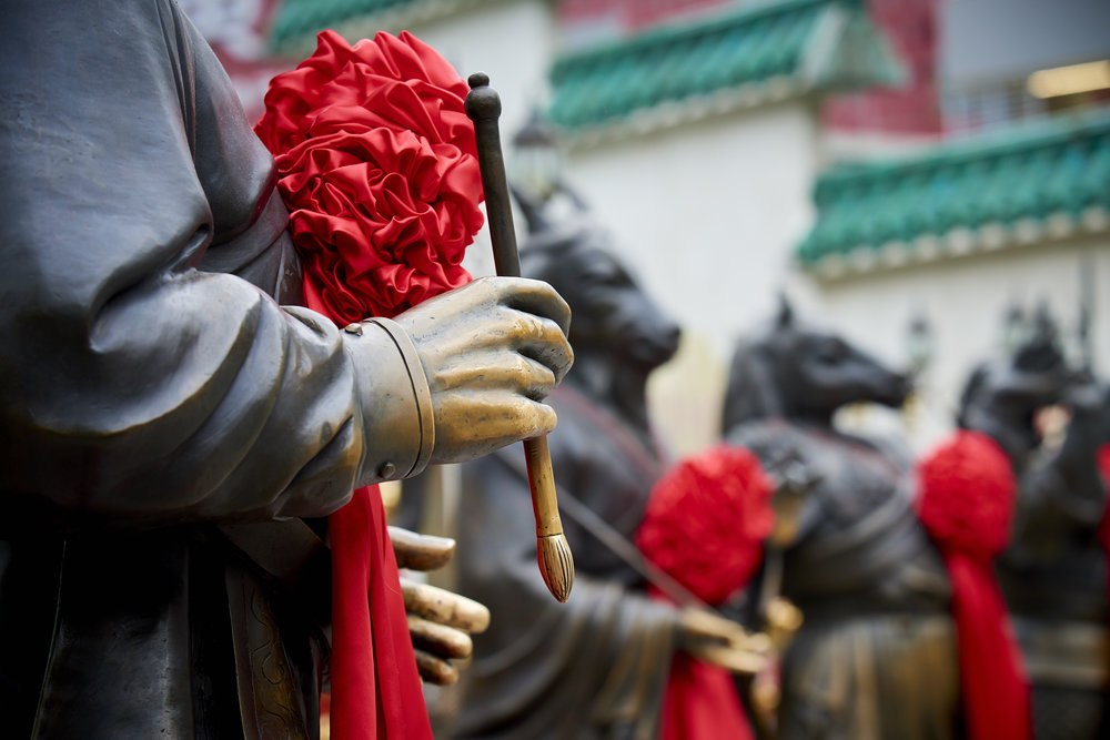Rosewood Hong Kong 2016 0090.jpg