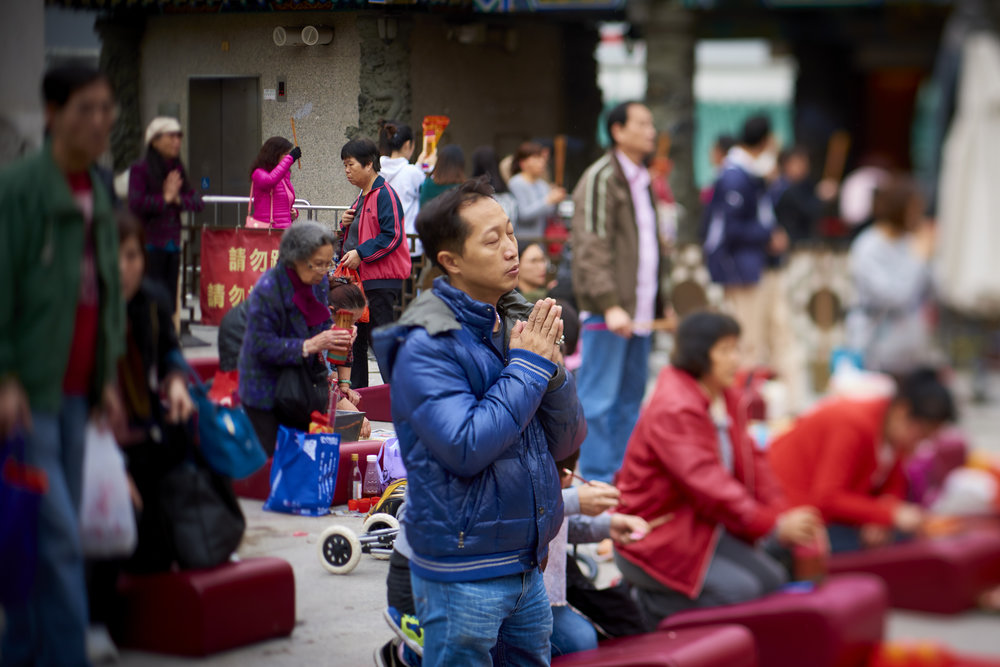 Rosewood Hong Kong 2016 0123.jpg