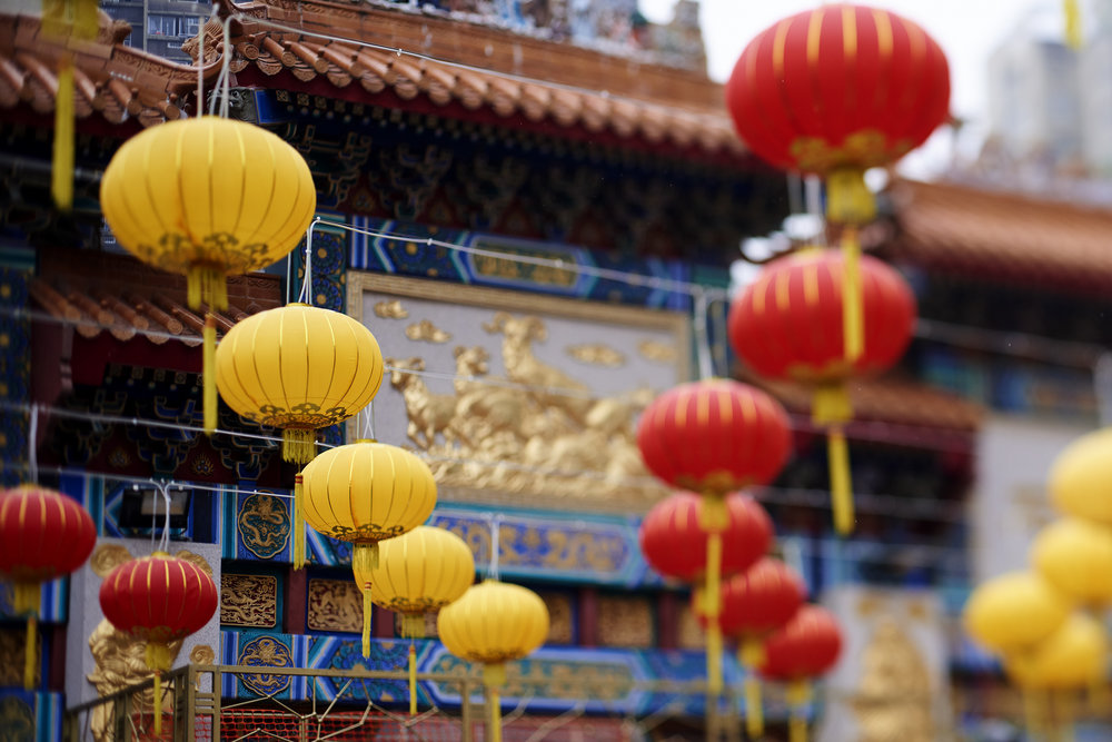 Rosewood Hong Kong 2016 0124.jpg