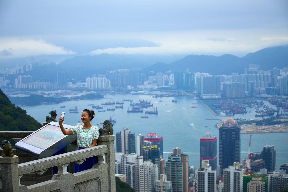 Rosewood Hong Kong 2016 0290.jpg