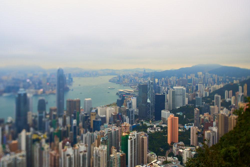 Rosewood Hong Kong 2016 0318.jpg