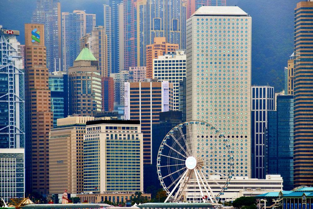 Rosewood Hong Kong 2016 0559.jpg