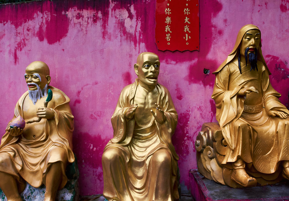 Rosewood Hong Kong 2016 0618.jpg