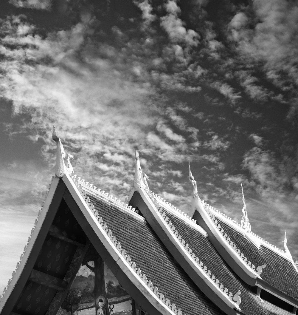 Rosewood Luang Prabang 0144clouds.jpg
