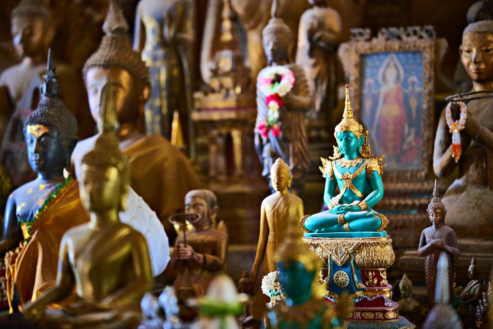 Rosewood Luang Prabang 2016 0097rgb.jpg