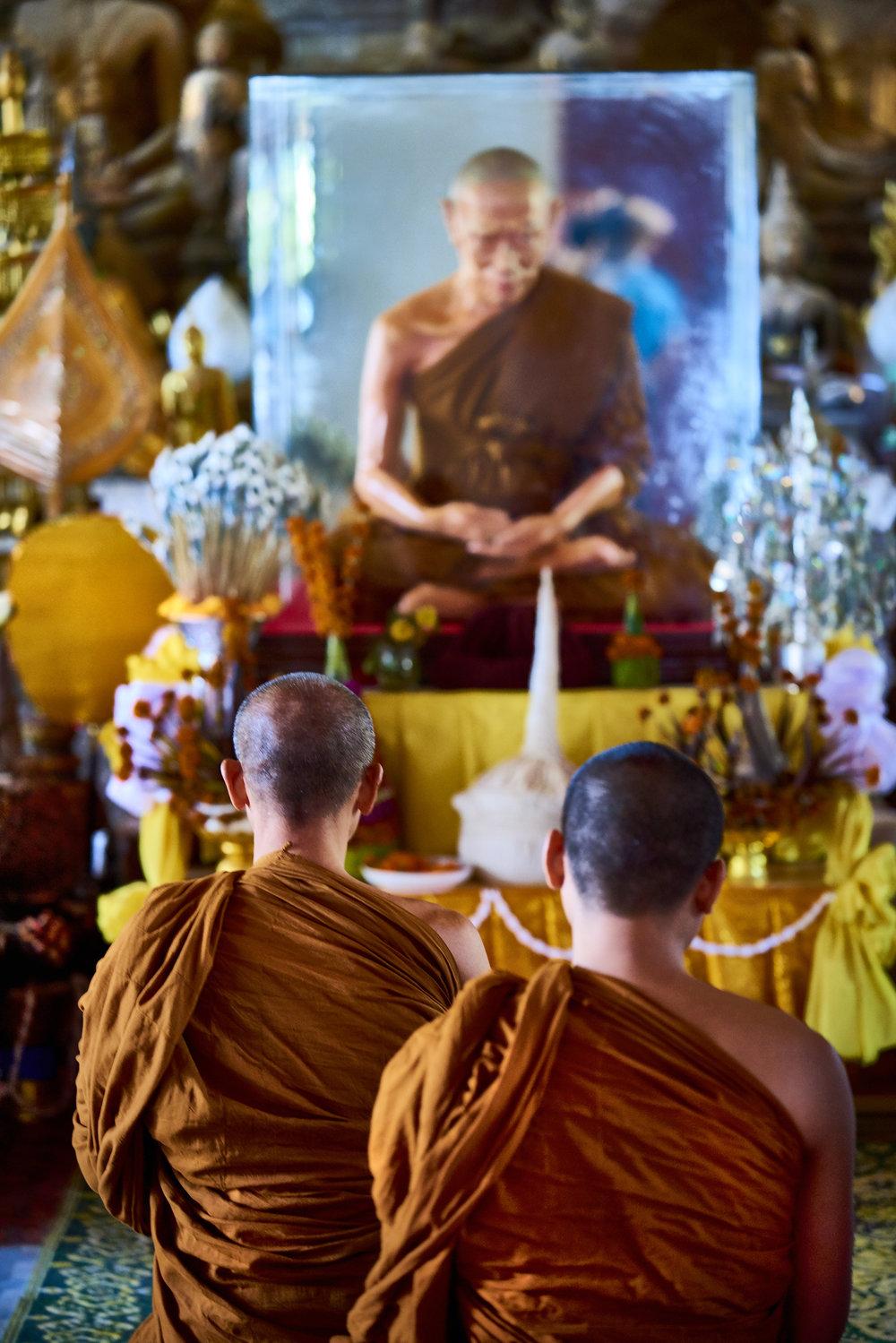 Rosewood Luang Prabang 2016 0121rgb.jpg