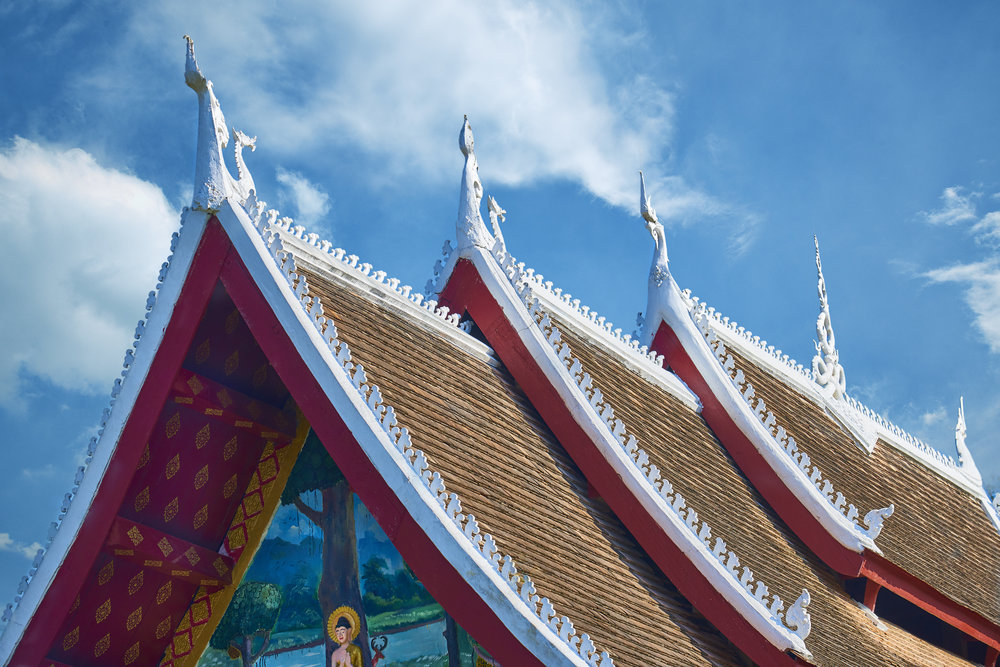 Rosewood Luang Prabang 2016 0145cloudsrgb.jpg