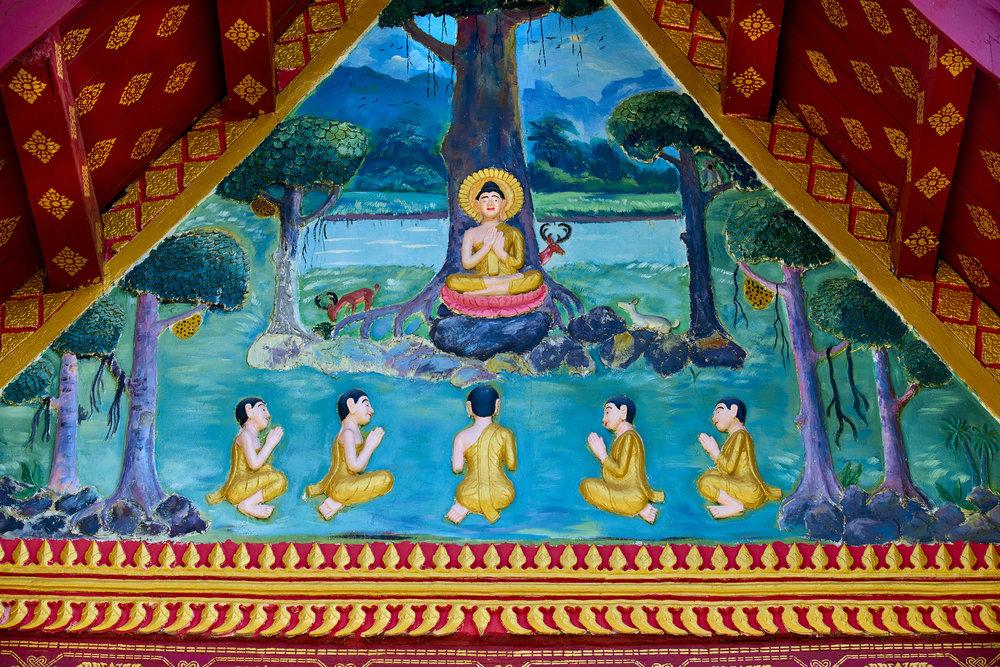 Rosewood Luang Prabang 2016 0150rgb.jpg