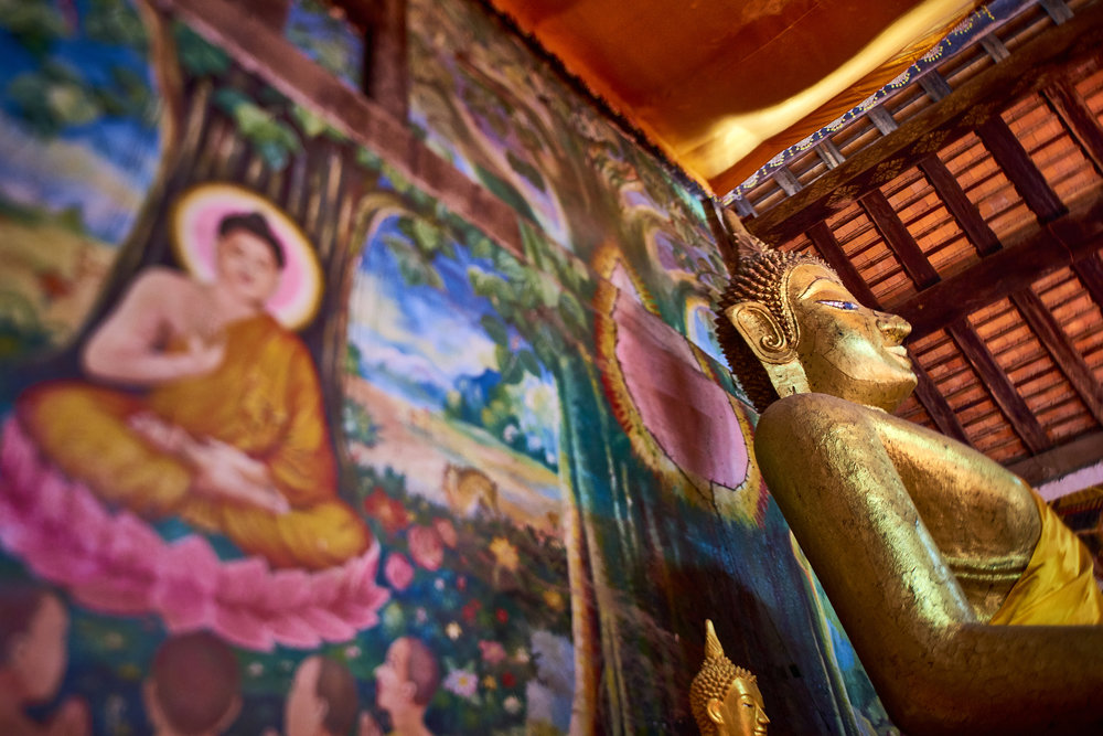 Rosewood Luang Prabang 2016 0192rgb.jpg