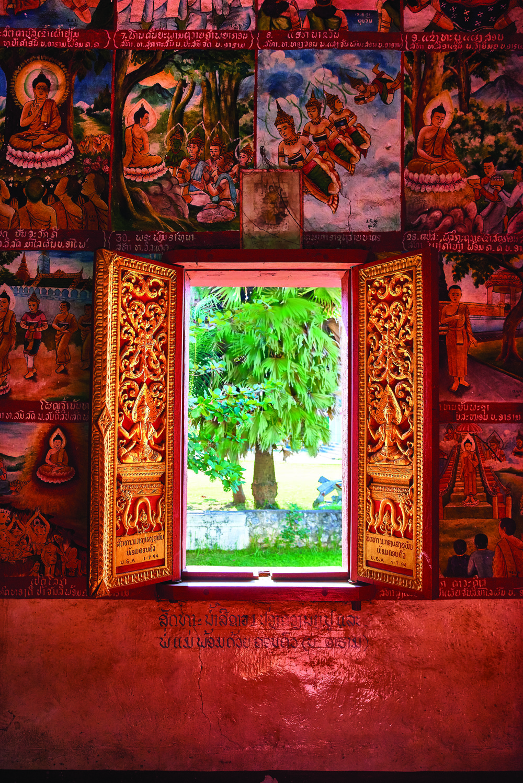 Rosewood Luang Prabang 2016 0164 rgb.jpg
