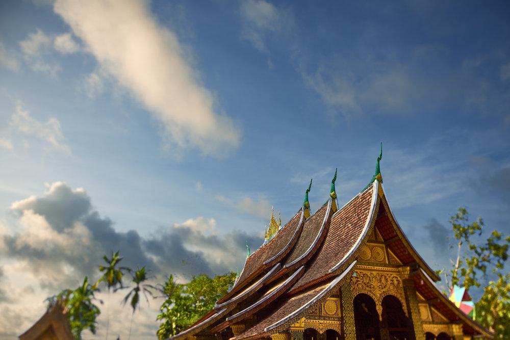 Rosewood Luang Prabang 2016 0224rgbwSky.jpg