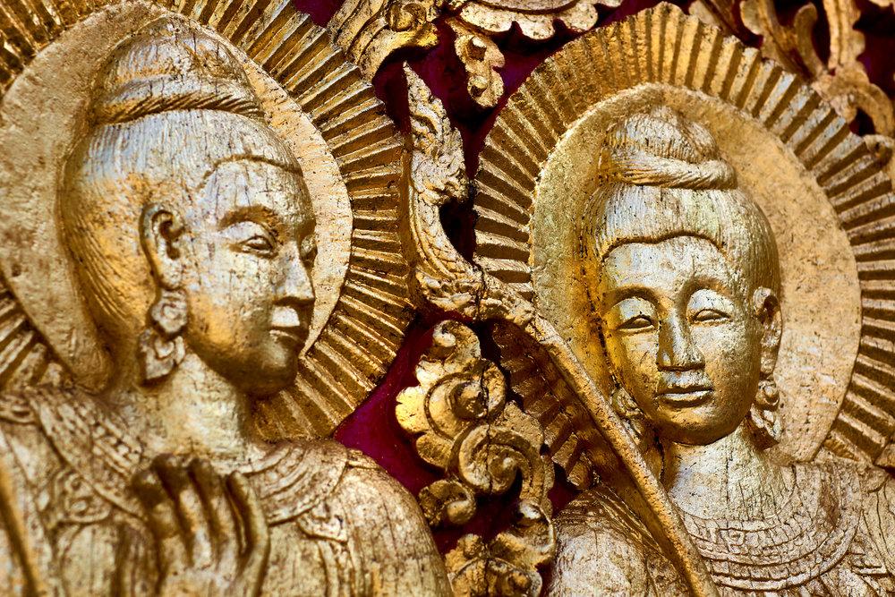 Rosewood Luang Prabang 2016 0239rgb.jpg