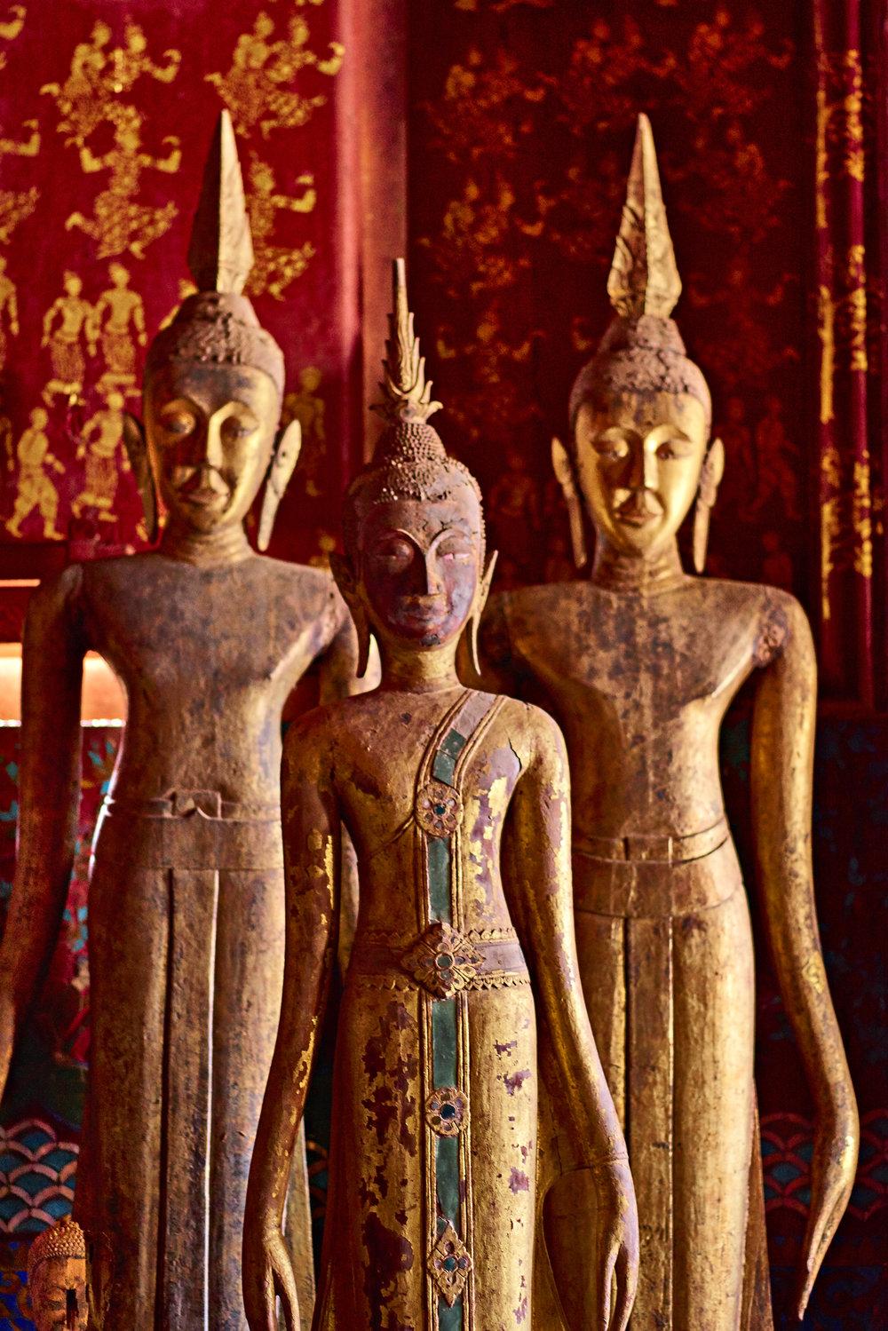Rosewood Luang Prabang 2016 0298rgb.jpg