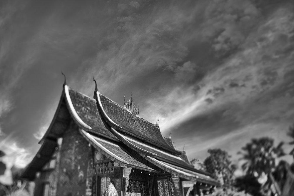 Rosewood Luang Prabang 2016 0325BWwSky.jpg