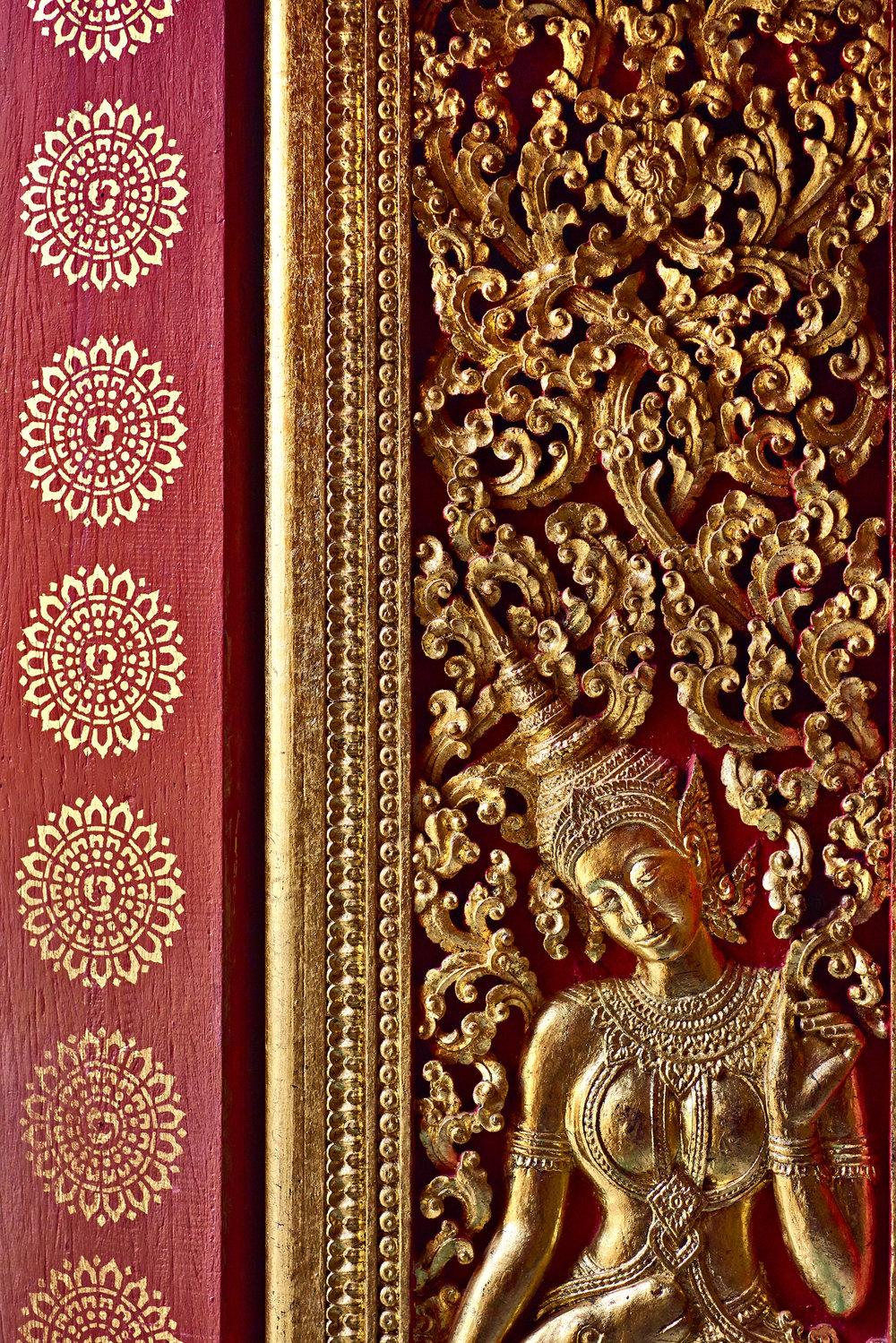 Rosewood Luang Prabang 2016 0306rgb.jpg