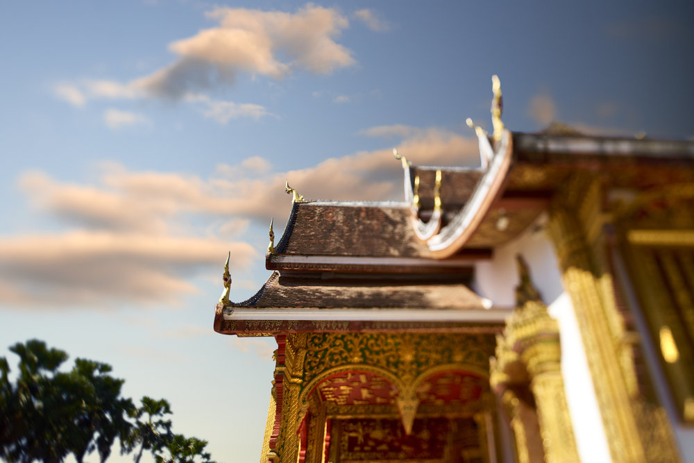 Rosewood Luang Prabang 2016 0442wSkyrgb.jpg