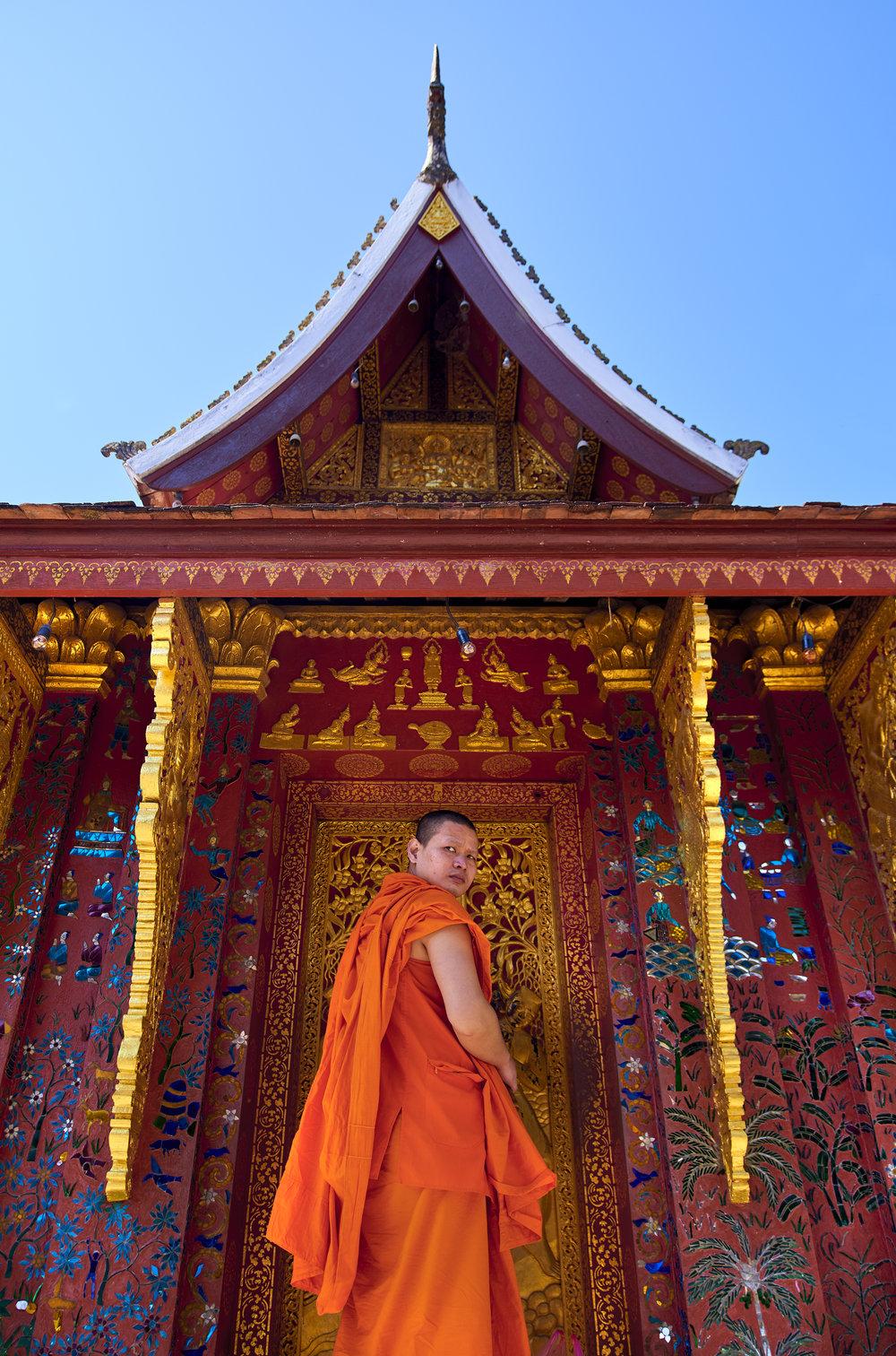 Rosewood Luang Prabang 2016 0359rgb.jpg