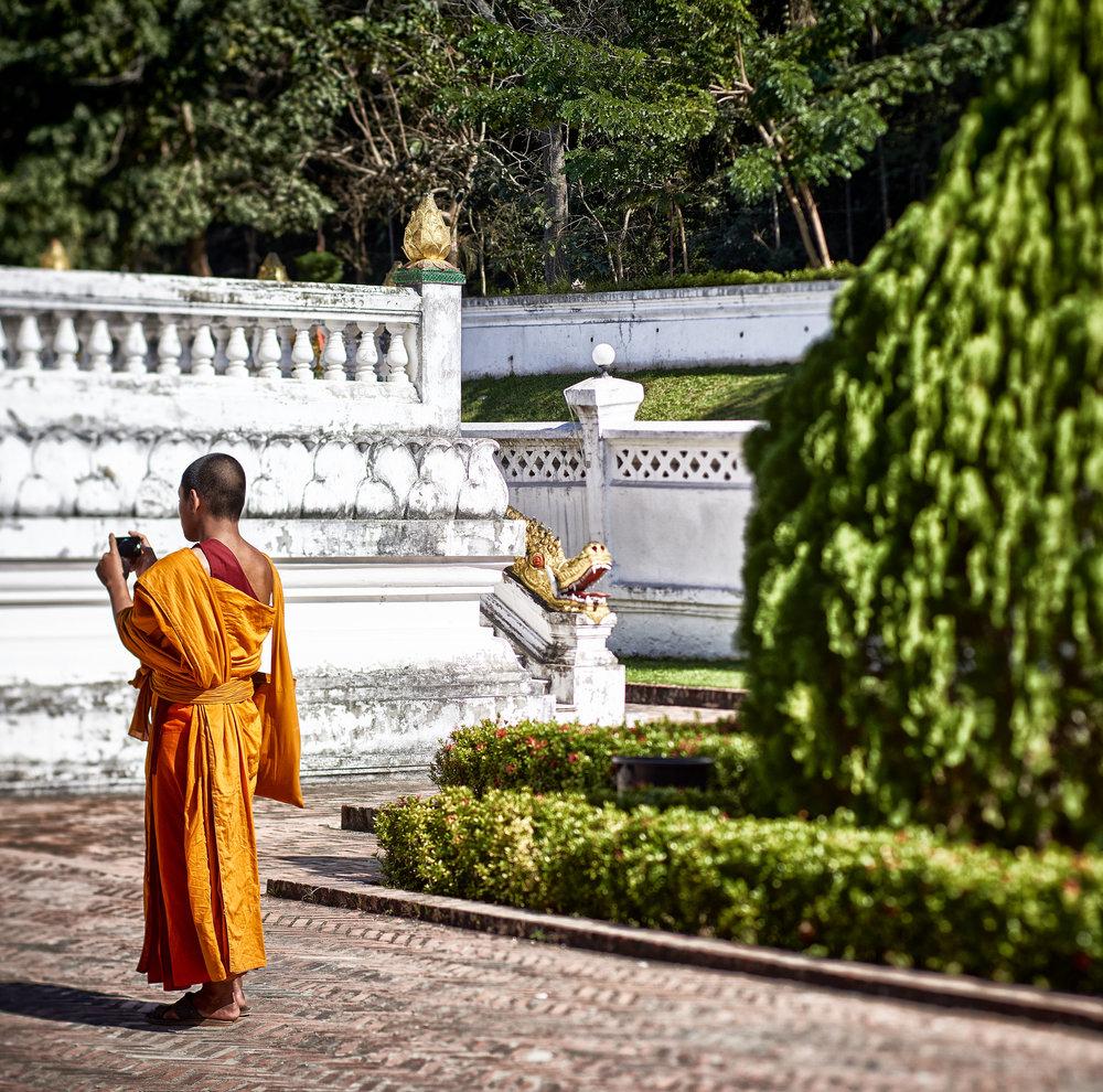 Rosewood Luang Prabang 2016 0471.jpg