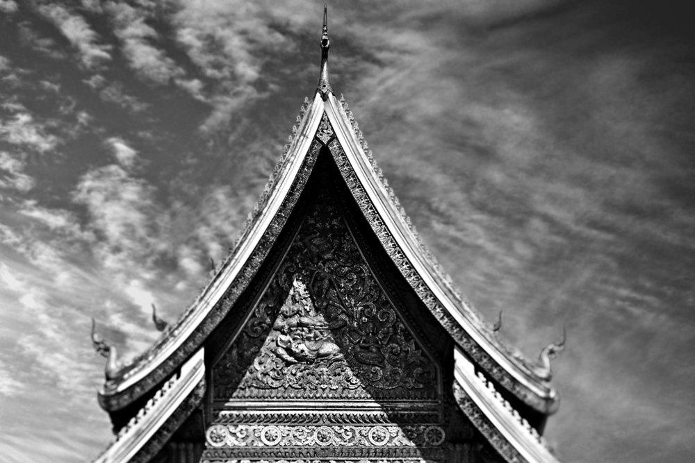 Rosewood Luang Prabang 2016 0477clouds.jpg
