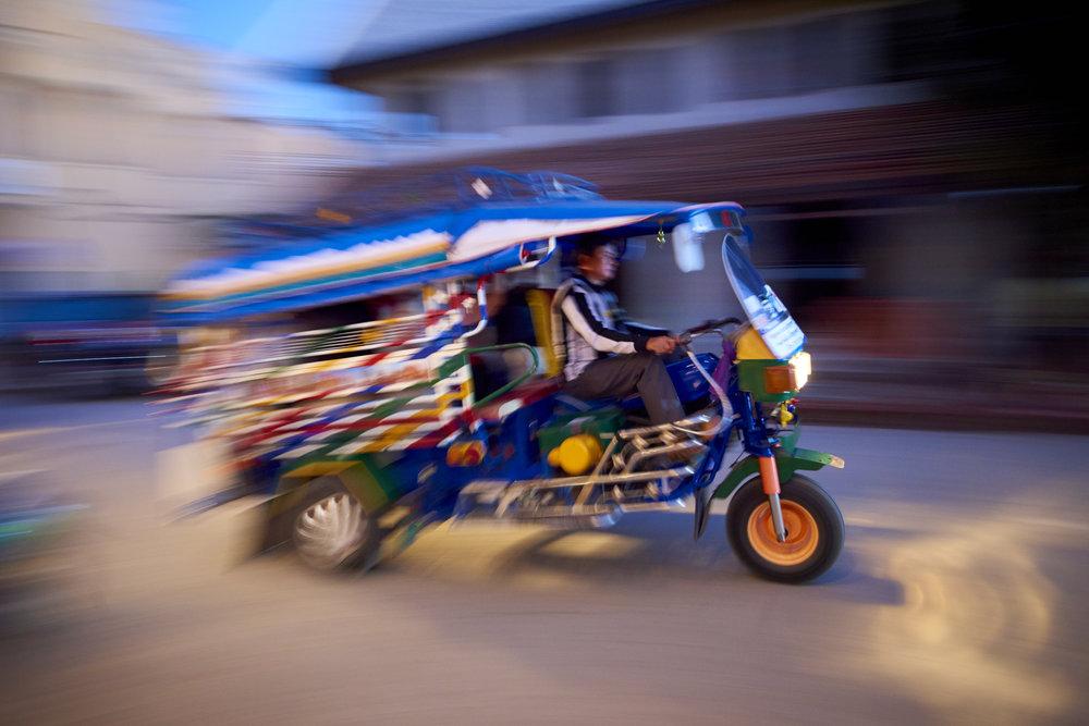 Rosewood Luang Prabang 2016 0571.jpg