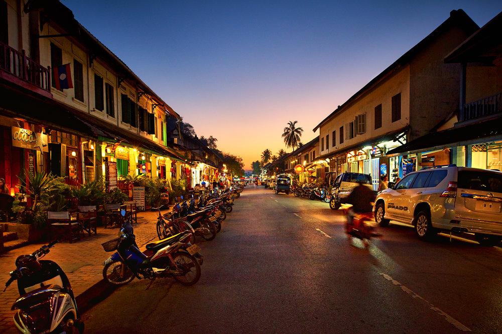 Rosewood Luang Prabang 2016 0579rgb.jpg