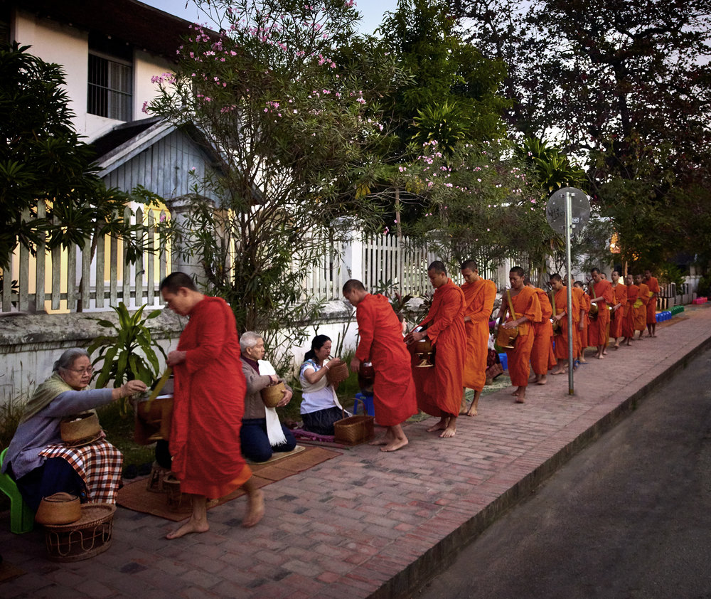 Rosewood Luang Prabang 2016 0763rgb.jpg