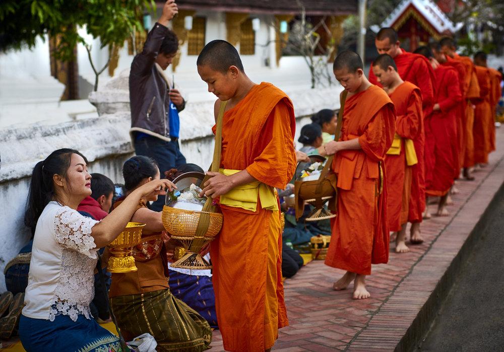 Rosewood Luang Prabang 2016 0834rgb.jpg
