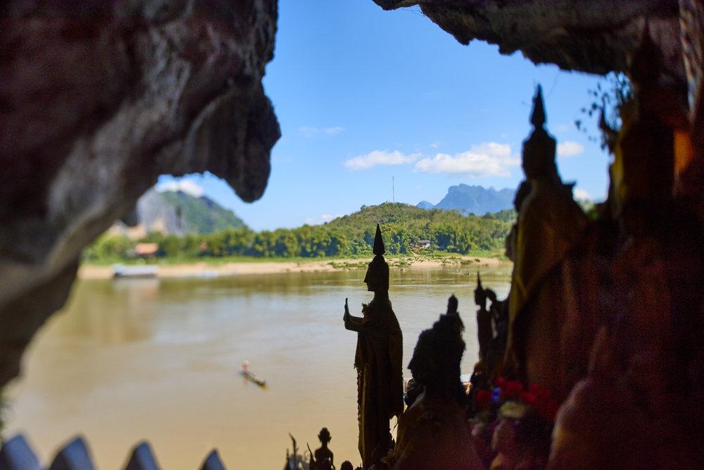 Rosewood Luang Prabang 2016 1068rgb.jpg