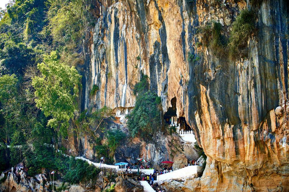 Rosewood Luang Prabang 2016 1042rgb.jpg